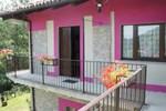 Отель Borgo Robinie