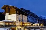 Отель Hotel Beau Site