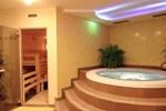 Отель Hotel Anabel
