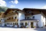 Отель Hotel Gisserhof