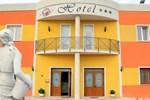 Отель Hotel All'Antico Guerriero