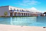 Отель Residence Villaggio Solidago