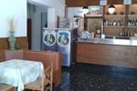Отель Hotel La Piroga