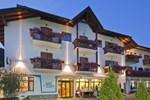 Отель Gasthof Seeperle