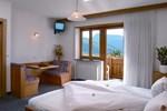 Мини-отель Seaberhof
