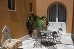 Отель Tenuta Masseria del Gallo