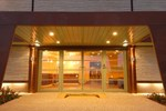 Отель Motel Piranha