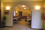 Отель Hotel Antica Locanda