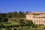 Отель Castello di Grotti