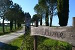 Отель Le Valline Country Resort