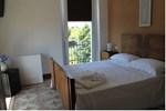Отель Villa Mucchiarelli Resort & Relax