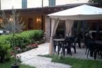 Отель Albergo Dimora Storica Antica Hostelleria