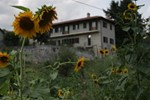 Отель Truc Balari