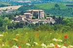 Отель Agriturismo Castello Di Sismano