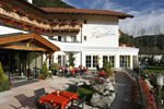 Отель Marica Hotel & Sport