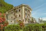 Отель Villaggio Albergo dei Gallo
