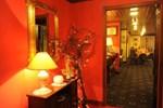 Отель Hotel Gran Baita