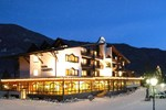 Отель Ferien & Wellnesshotel Windschar