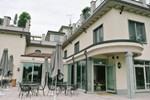 Отель Villa Necchi alla Portalupa