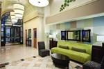 Отель HYATT house Chicago/Schaumburg