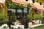Отель Hotel Il Vigneto