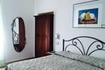Отель Hotel Castello Monticello
