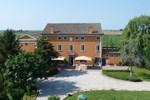 Отель Agriturismo Tenuta Goro Veneto