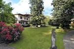 Мини-отель Villa Sarchi