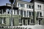 Апартаменты Residenza Borgo 27