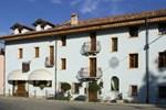 Отель Hotel Casa Pavesi