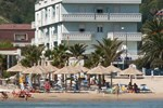 Отель Hotel Caraibi