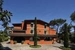 Отель Resort La Rocchetta