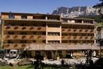 Отель Hotel & Residence La Villa
