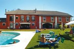 Отель Agriturismo Casa Del Sole