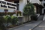 Отель Hotel Bella Venezia