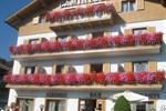 Отель Hotel Caminetto