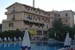 Отель Hotel Il Corsaro