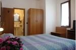 Отель Hotel Prealpi