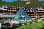 Отель Val Di Luce Spa Resort