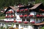 Отель Gasthof Waldheim