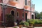 Отель Agriturismo Badiula
