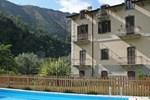 Апартаменты Apartment Flaviano II Airole