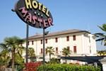Отель Hotel Master