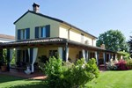Отель Villa Bellaria B&B
