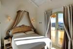 Отель Relais Chalons D'Orange