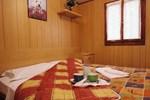 Отель Villaggio Turistico Camping Cervino
