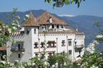 Мини-отель Schloss Paschbach