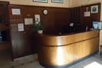 Отель Albergo La Mimosa