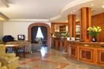 Отель Hotel Alla Dolina