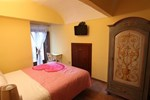 Мини-отель B&B Da Peppe Al Borgo